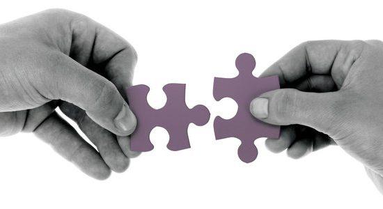 ma announces Partnership with Digital Agency tmwi | ma